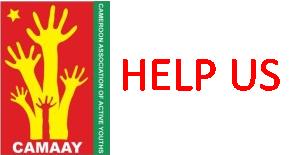 help_us_banner